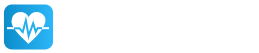 Manhattan Physical Exams - logo